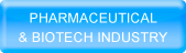 pharmaceutical & biotech industry