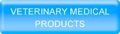 veterinary medical products